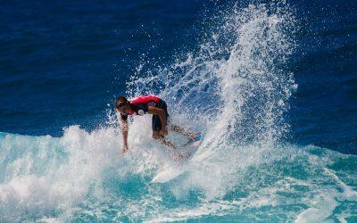 Programa de francés, surf y actividades en Arcachon
