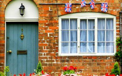 Vive y estudia en Reino Unido en casa del profesor, con actividades opcionales