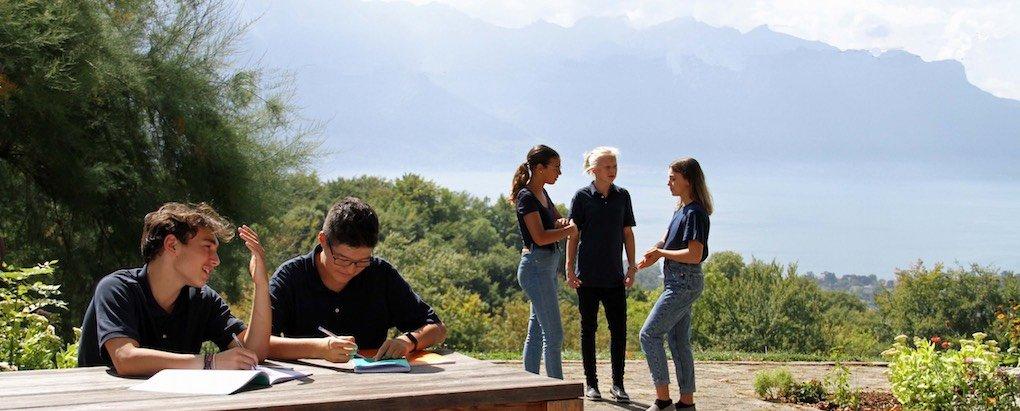 ano-escolar-en-suiza